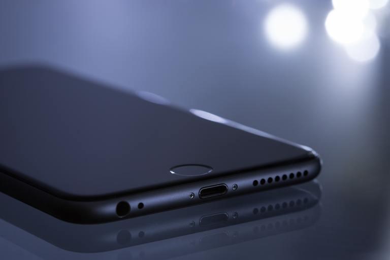 Kann ich auch mit einem Smartphone meinen Film drehen?