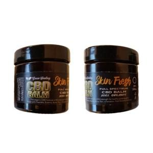 cbd-balm-1-twin-pack-green-healing