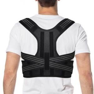 Posture Corrector Pro - Green Healing