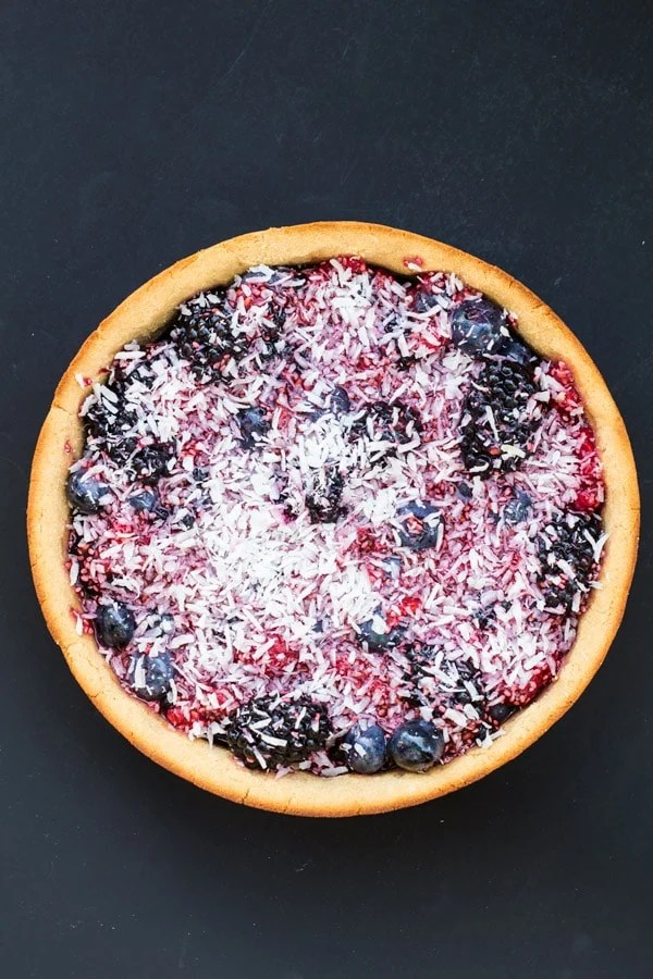 Healthy-Berry-Cake-2
