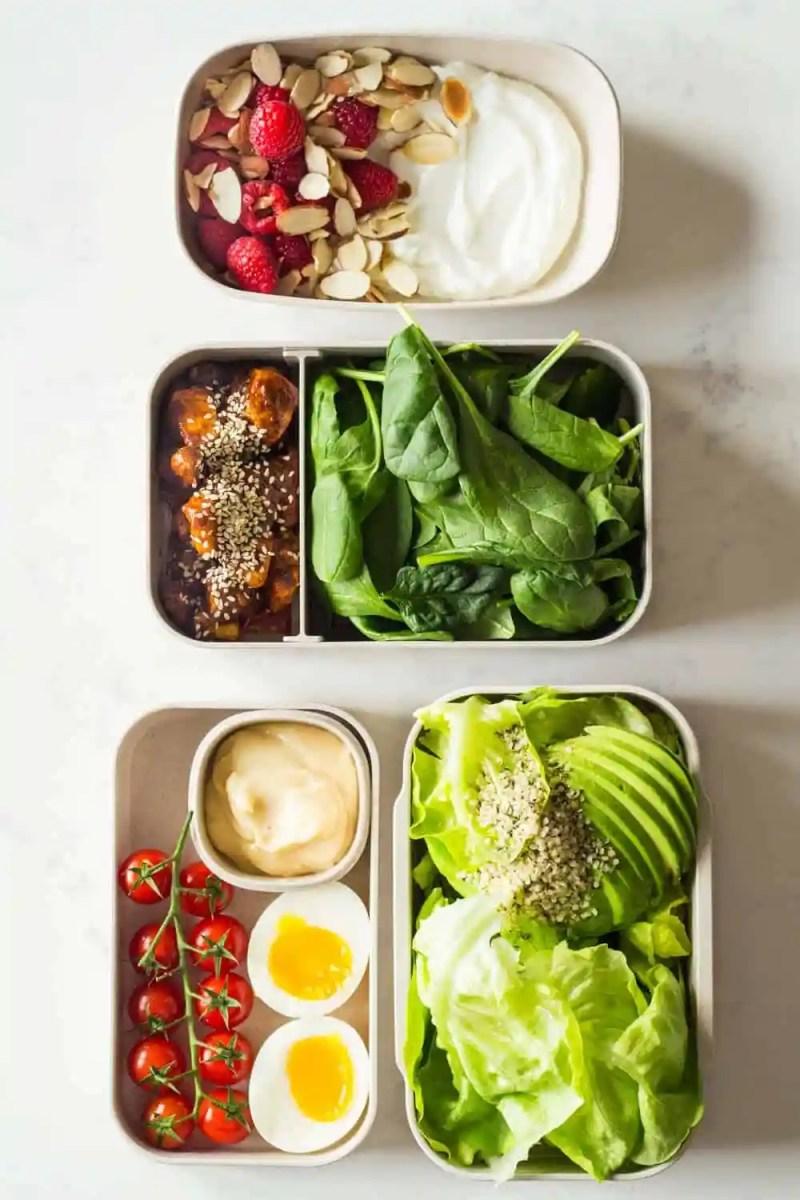 نتيجة بحث الصور عن The Keto Diet:Healthy