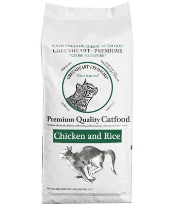 chicken-and-rice-gluten-free