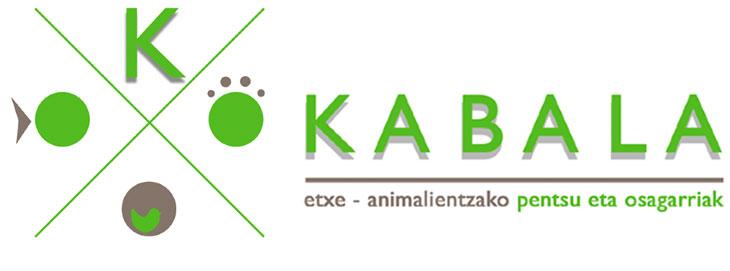 kabala2