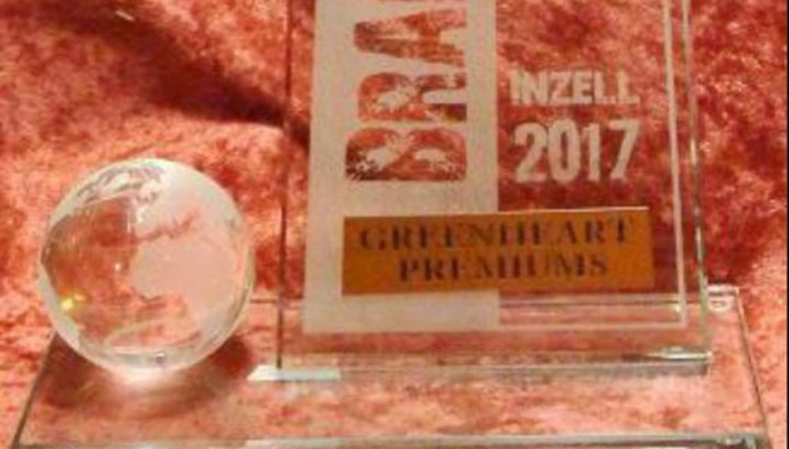 brand-champion-wsa2017-greenheart-premiums