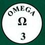 omega3-icono