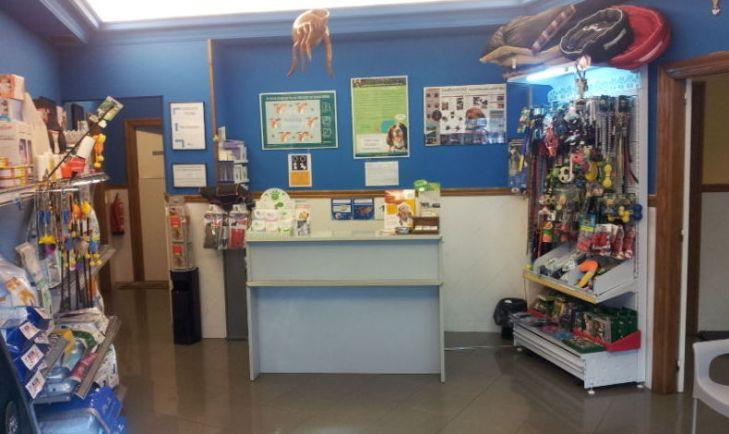 5 nuevos puntos de venta en Vizcaya