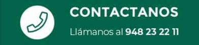 CONTACTO DE GREENHEART ESPAÑA