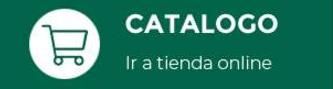 TIENDA ONLINE GREENHEART ESPAÑA