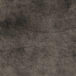 BeaverCreek Granite