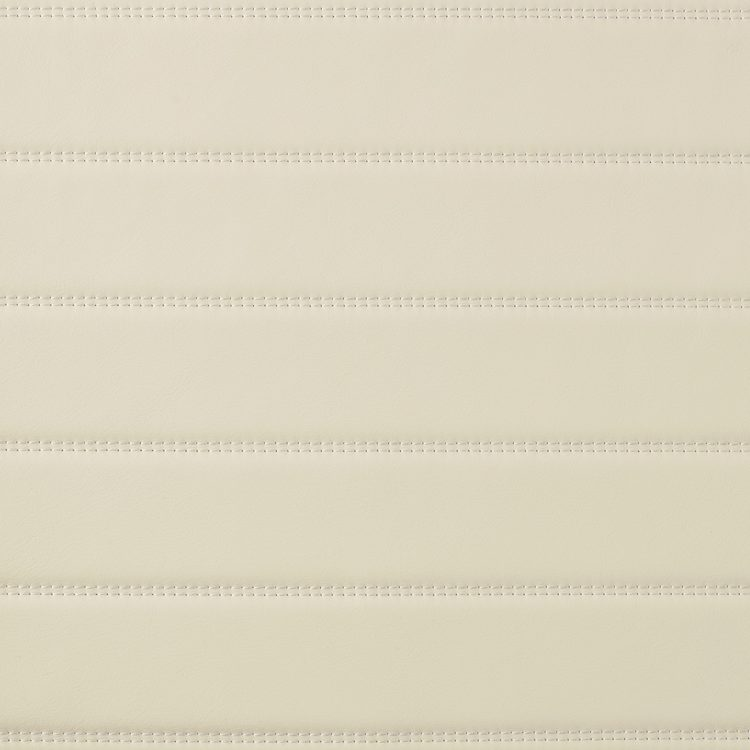 Quilted Corrugation DP19108