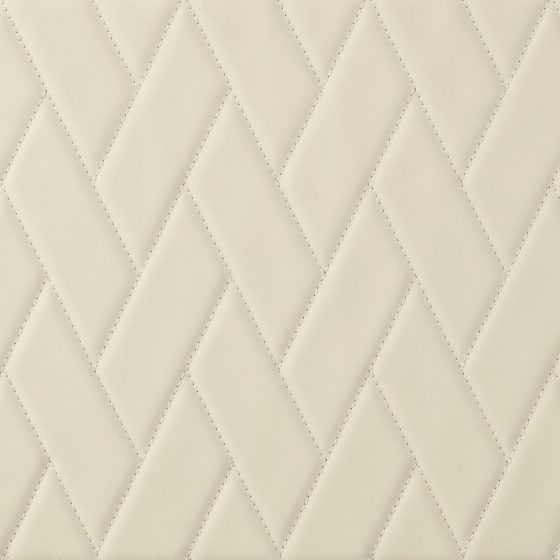 Quilted Parallelogram DP19001