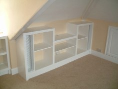 fitted-cupboard_aa