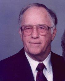 Robert Belew