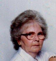 Bonnie Springer