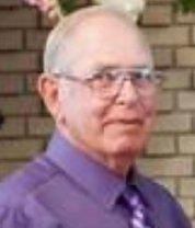 Eugene Holden