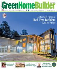 GreenHomeBuilderJANFEB2015