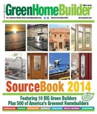 GreenHomeBuilderMARAPR2014