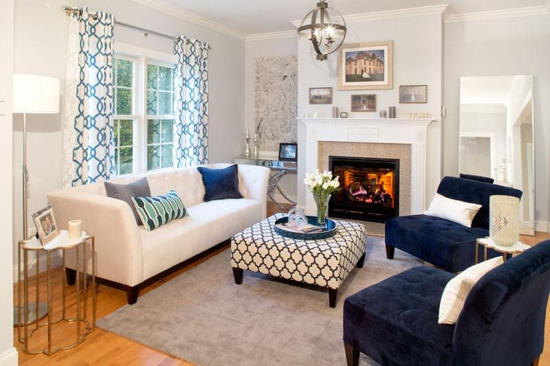 Pizzigati-Designs-sitting-room