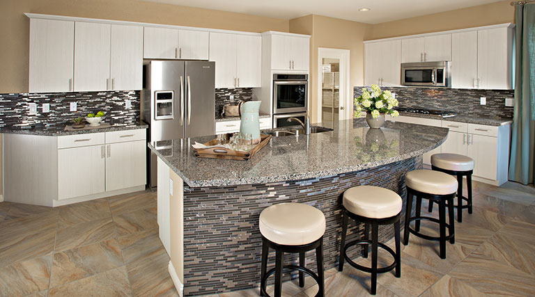 Falls At Dry Creek Near Houston, Texas Is A New Master Planned Community By  Beazer Offering 60u0027 And 70u0027 Homesites As Well As Premium Amenities.