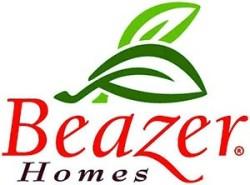 alg-logo-beazer-homes-jpg