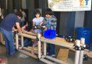 Eco-Tech Makerspace is Greenbuild's LA Legacy Project