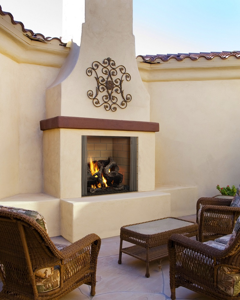 california mantel u0026 fireplace adds eco friendly warmth to