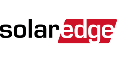 SolarEdge Appoints Chief Operating Officer