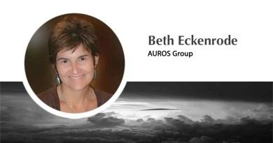 Beth Eckenrode