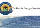 California Energy Commission Expert Panel