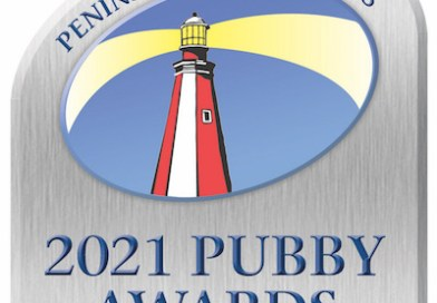 Submit Nominees for the 2021 Pubby Awards