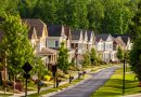 """Newland Secures """"Developer of the Year"""" in Central N.C. for Second Year Running"""