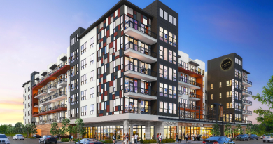 Multi-Family Housing as a Lifestyle Choice in 2020
