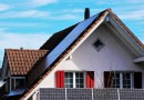 The Value of Solar Power