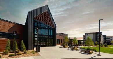 Designing Green – How Denver Is Encouraging Sustainability Through Design
