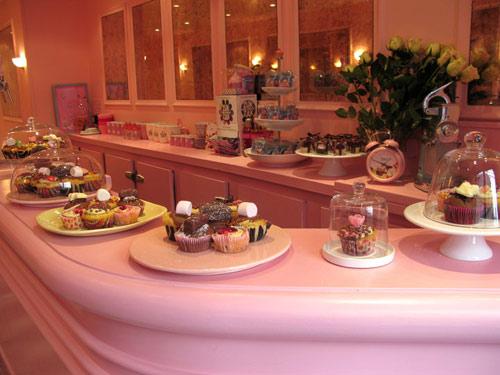 chloe-cupcakes