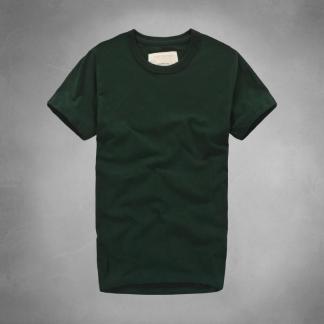 greenhousebay.com_Short Sleeve T-Shirt Teal