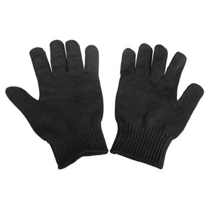 Kevlar Working Safety Gloves