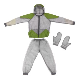 greenhousebay.com Repellent Mesh Suit