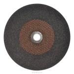 Makita B-14423 диск шлиф. (230x6x22.23mm)