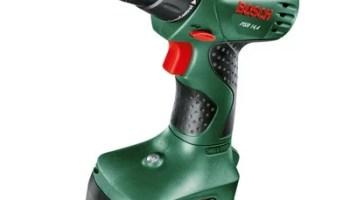 Bosch PSR 14.4 (0603955420)