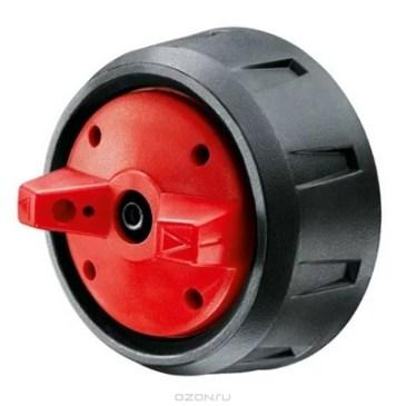 Bosch сопло тонкого распыления для PFS (1600Z0000L)