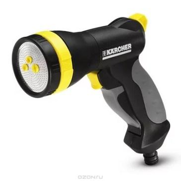 Karcher Premium 2.645-047.0