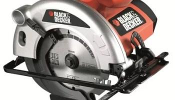 Black&Decker CD601