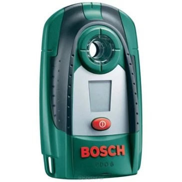 Bosch PDO 6 (0603010120) детектор