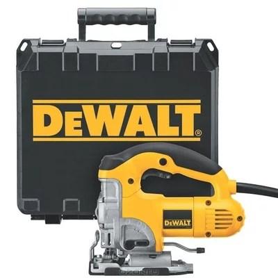 DeWalt DW331 K