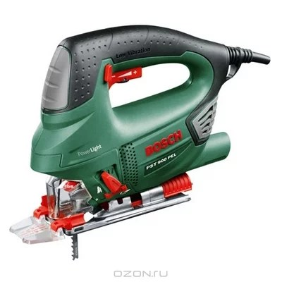 Bosch PST 900 PEL (06033A0220)
