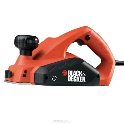 Black&Decker KW 712