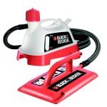 Black&Decker KX3300 Электроинструмент Отпариватель для обоев