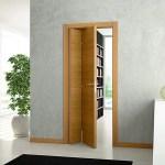 Оригинальные межкомнатные двери - GreenhouseBay.ru