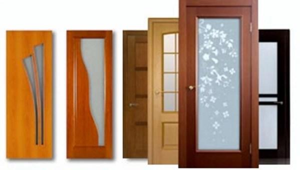 Межкомнатные двери – свойства_https://greenhousebay.ru